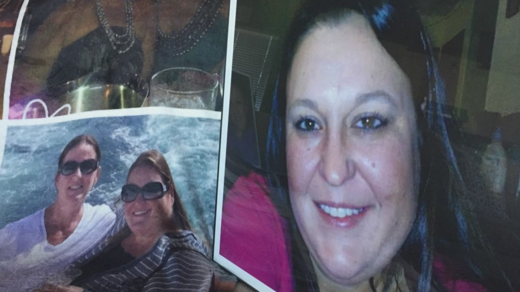 Richland family holds breath for wrongful death bill result