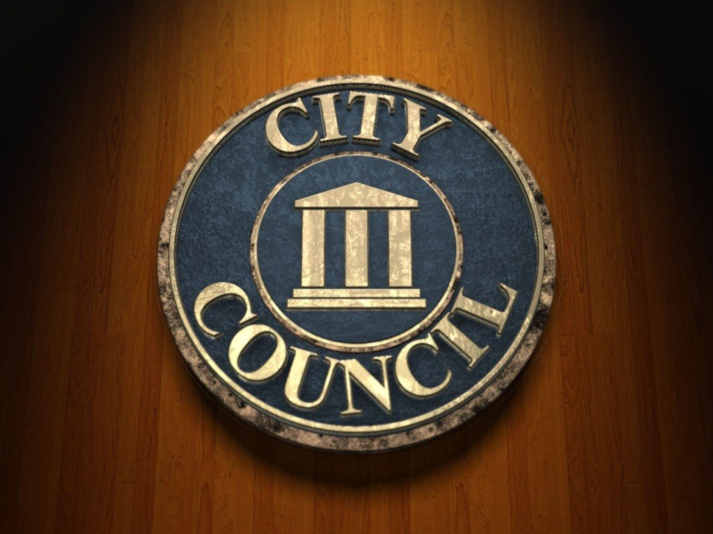 Public forums begin for Tri-Cities city council candidates
