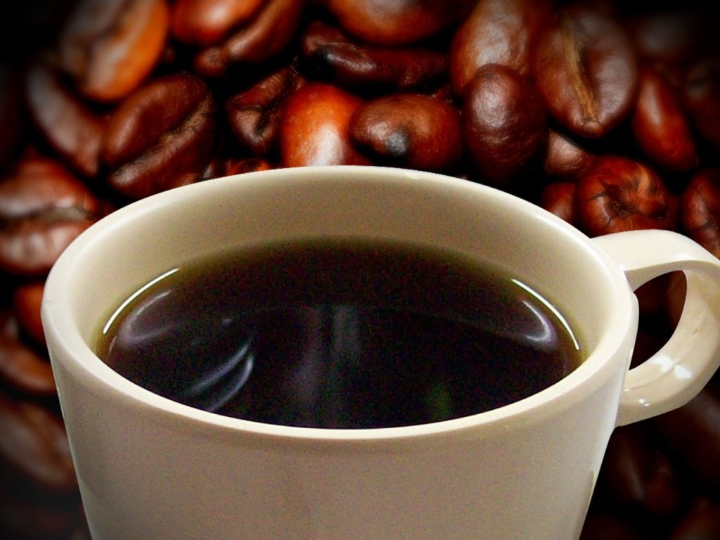 New coffee shop planned for Yakima