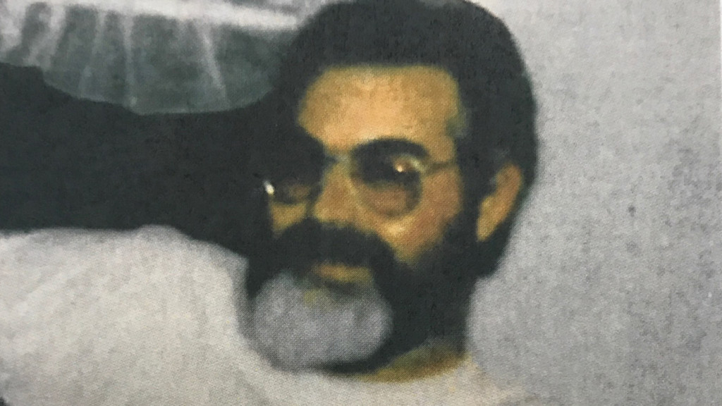 Police arrest man in Tri-Cities cold case murder from 1986