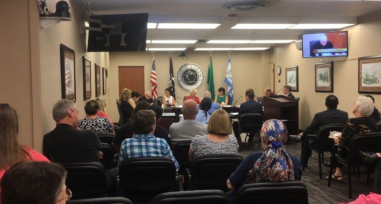 Yakima council agrees to allocate $50,000 for summer programs