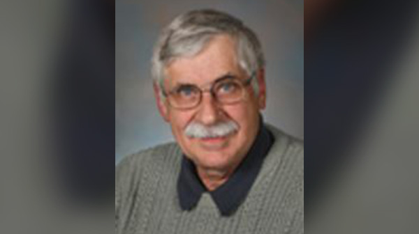 Kennewick city councilman censured for 'misuse of his position'