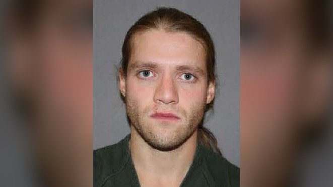 Sex offender believed to be in Tri-Cities wanted by authorities