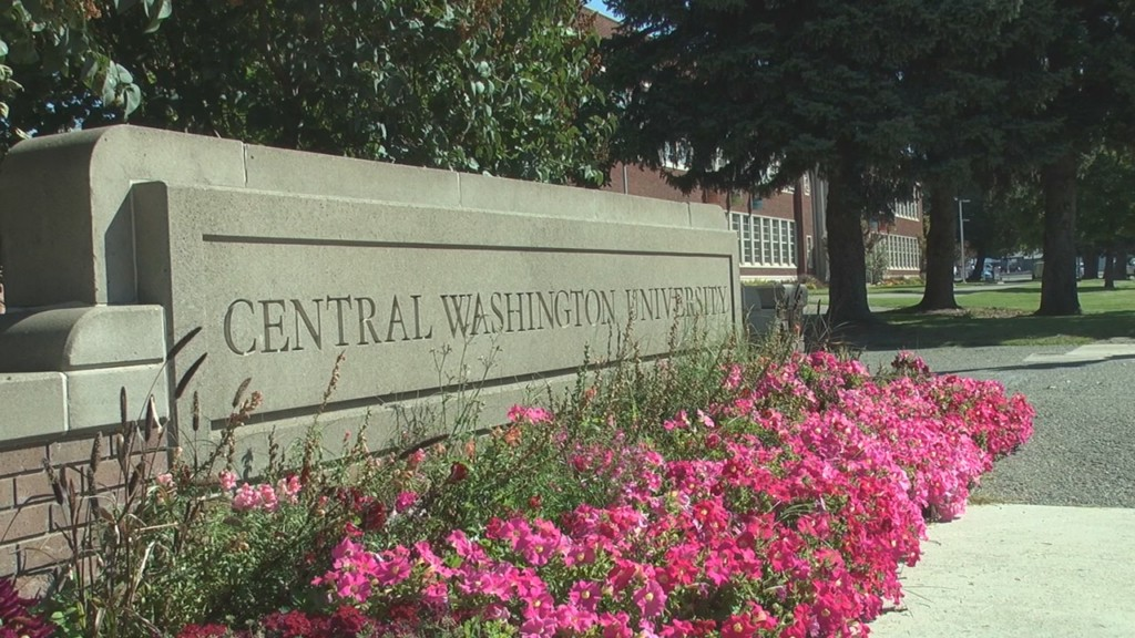 CWU requests security upgrades after false shooter report