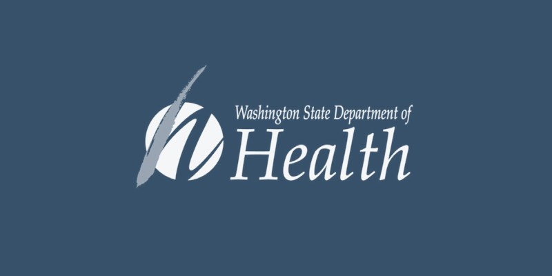Tooth Decay is still a Problem for Washington Kids