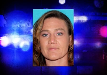 Yakima County Crime Stoppers searching for assault suspect