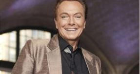 "Partridge Family star David Cassidy ""surrounded by family"" in hospital"