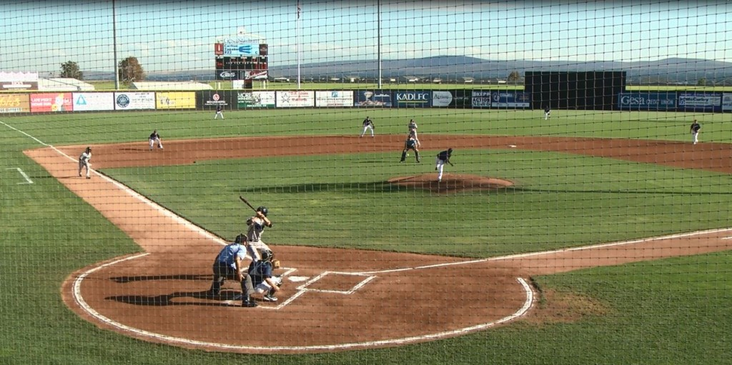 Tri-City Dust Devils kick off season on June 20