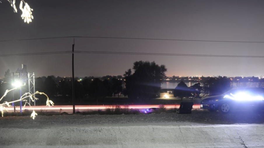 UPDATE: Body found near irrigation canal has been identified