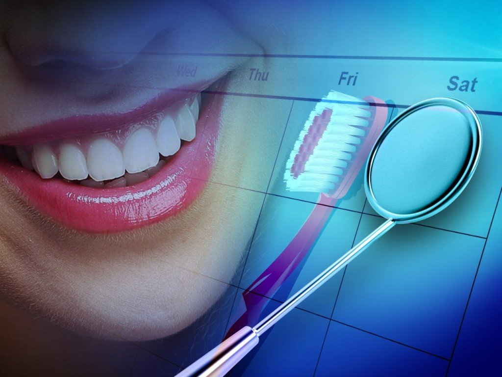 CBC offering low cost dental services