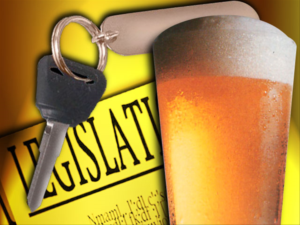 Utah governor says he will approve strictest DUI limit in US