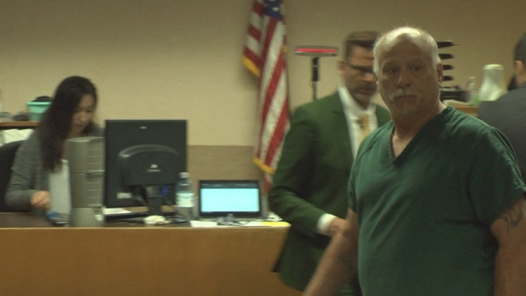 No charges filed against man arrested in Tieton murder investigation