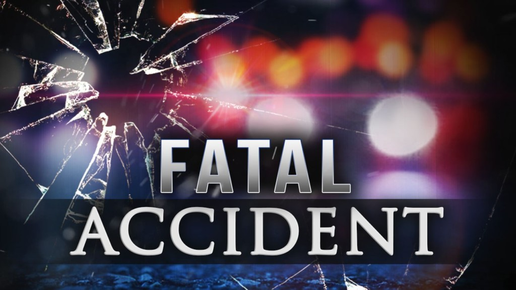 Woman killed in Toppenish DUI crash