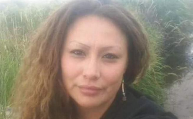 FBI officials identify body of missing Yakima County woman