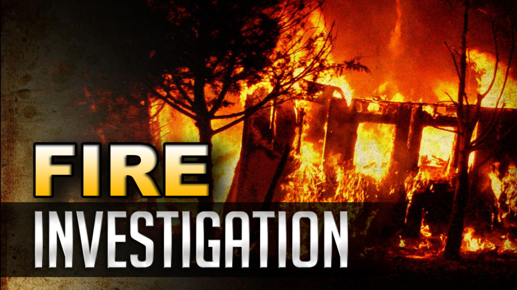 Family of 4 displaced in Yakima house fire