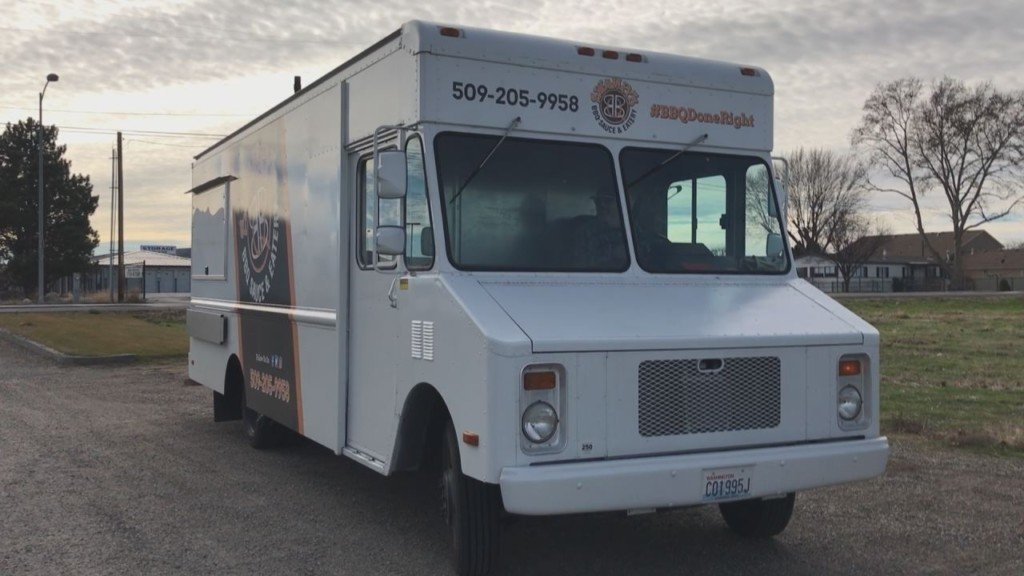 City passes food truck ordinance