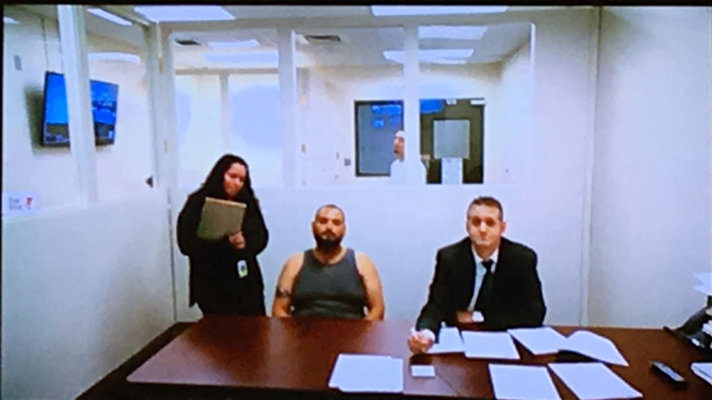 Case dismissed against son charged with Franklin Co. mom's killing