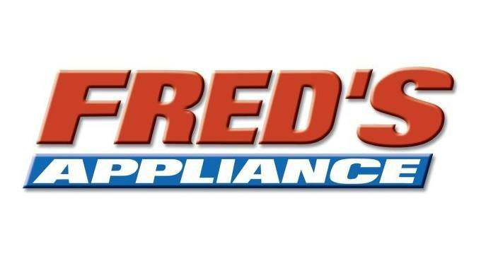 Fred's Appliance forced to pay nearly half a million in back taxes, fines