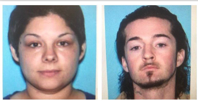 Detectives seeking two people connected to Moses Lake stabbing