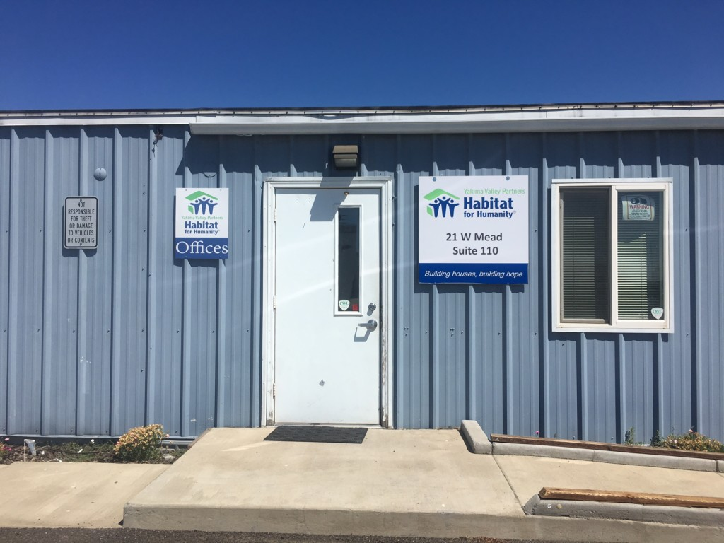 Yakima council approves funding for affordable housing