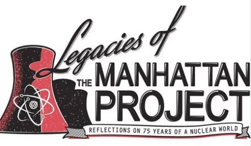 Hanford History Project of WSU Tri-Cities hosts Manhattan Project conference