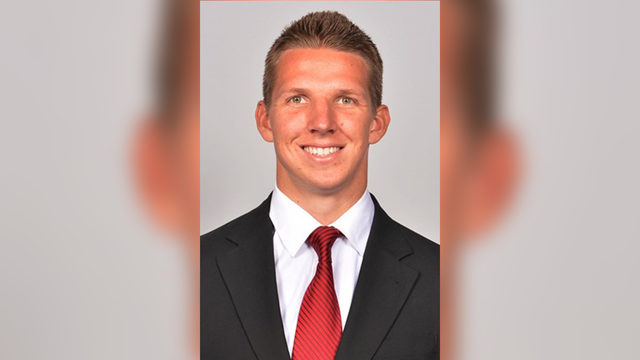 Family of Tyler Hilinski heads to Pullman for what would have been his senior game