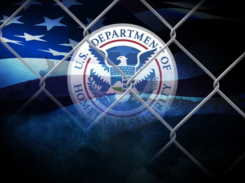 ICE officers arrest over 80 foreign nationals in Pacific Northwest