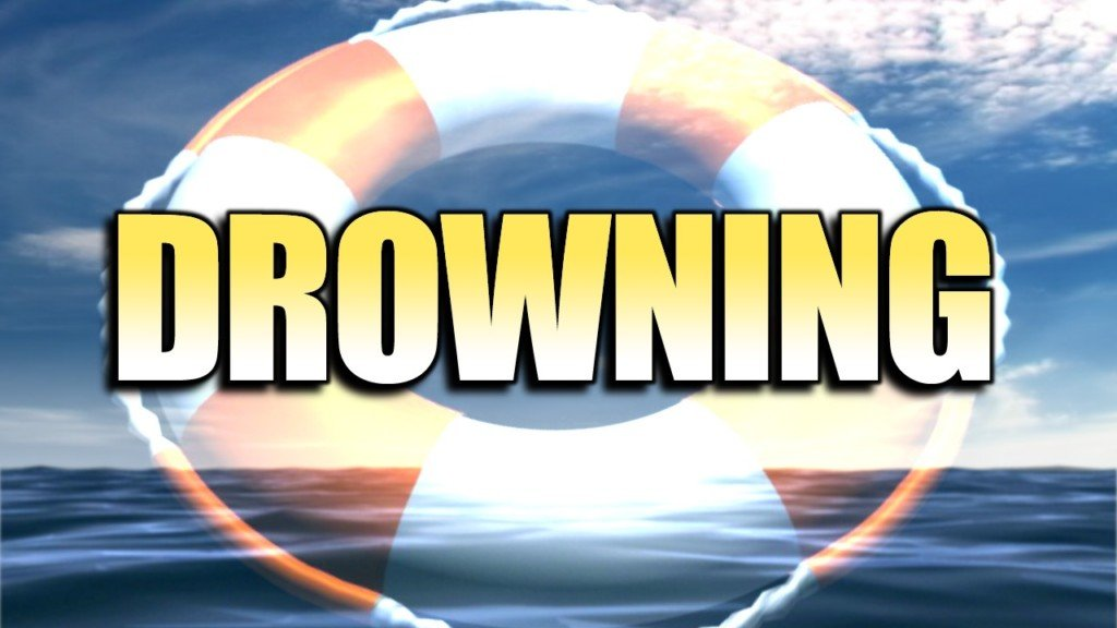 Coroner reveals identity of 63-year-old drowning victim