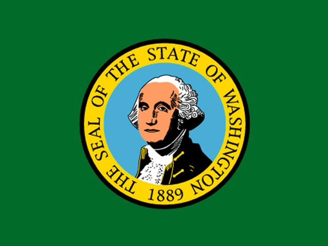 Inslee extends state of emergency for 20 counties fighting flooding