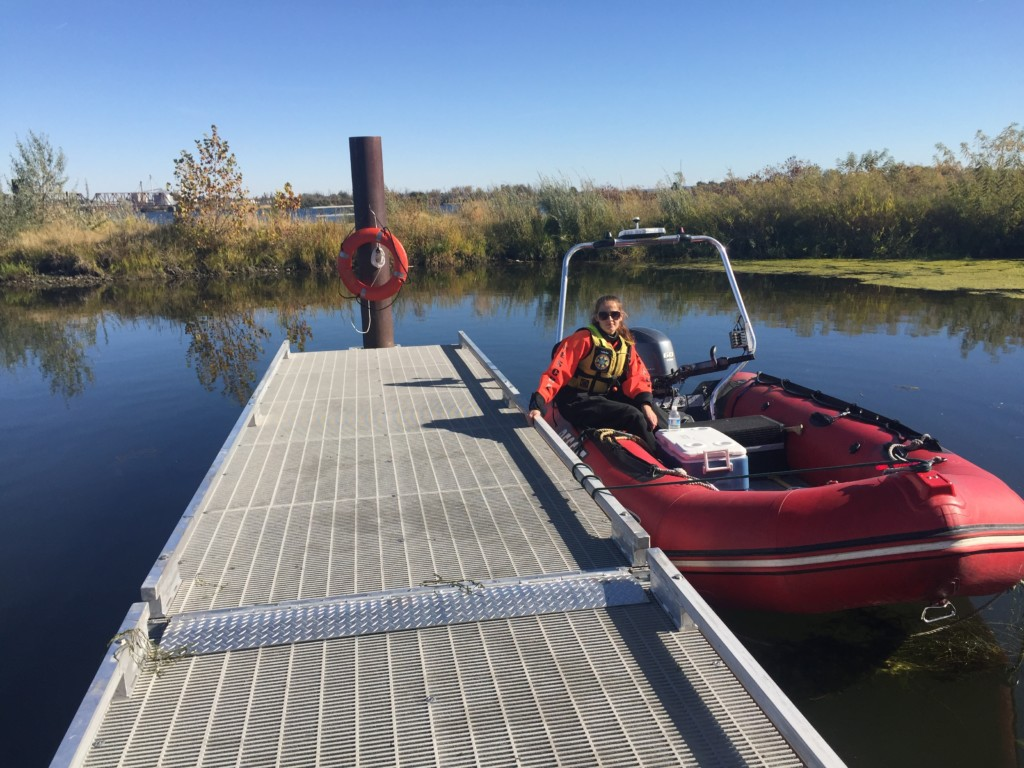 Columbia Basin Dive Rescue helps locate missing man in Columbia River