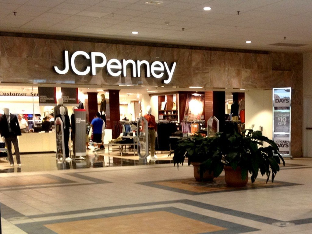 3 arrested in connection to JC Penney shoplifting incident