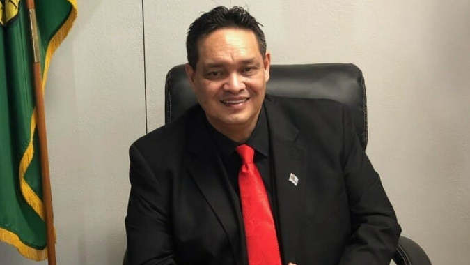 AG files lawsuit against Wapato City Administrator Juan Orozco