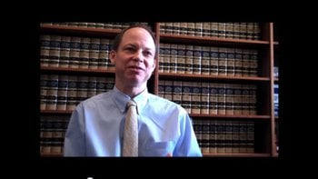 Judge in Brock Turner case cleared of misconduct allegations
