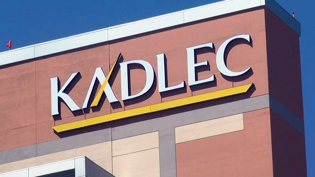 Kadlec Regional Medical Center