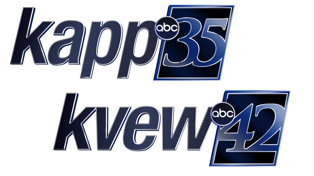 Customers may need to rescan their TV to receive KAPP-KVEW channels