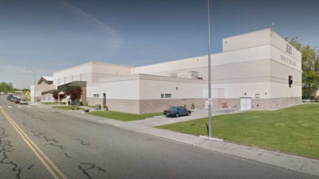 Kennewick High School student takes his own life
