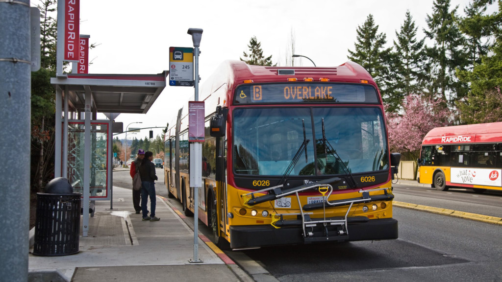 King County to file lawsuit over passage of $30 car tabs initiative