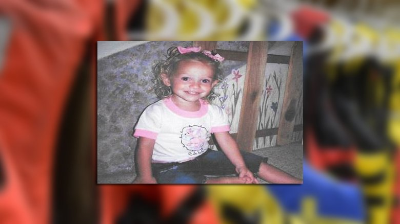 Health district announces life jacket donation drive in honor of toddler who drowned