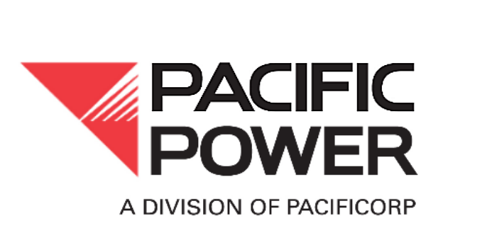 Pacific Power is helping families in need with electricity bill
