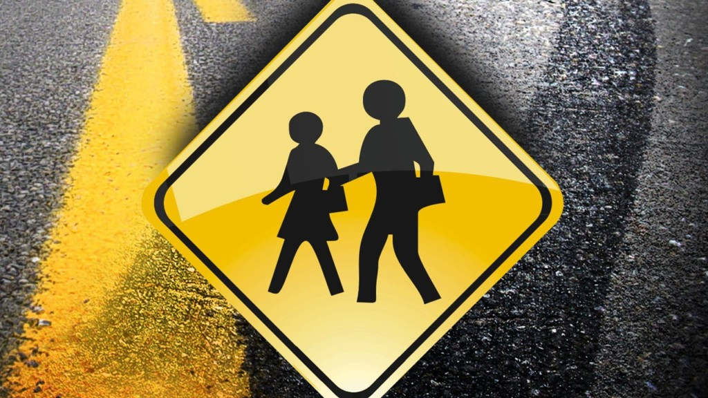 Yakima City Council working to make school routes safer