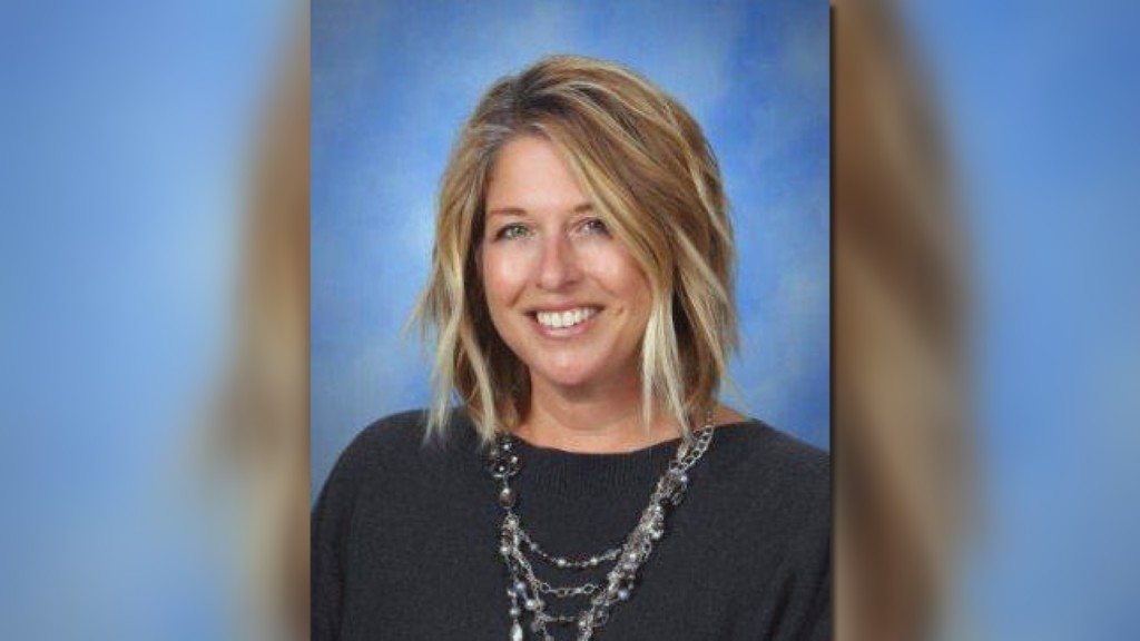 RSD social worker earns statewide honor