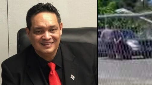 Police: Former Wapato City Admin arrested for misappropriating funds, official misconduct