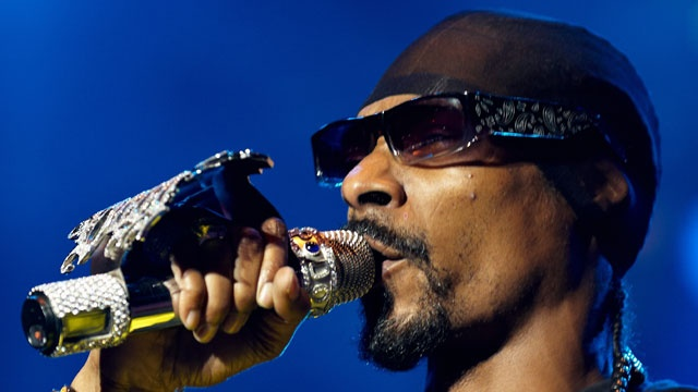 Snoop Dogg and Warren G to play Northern Quest Resort & Casino in July