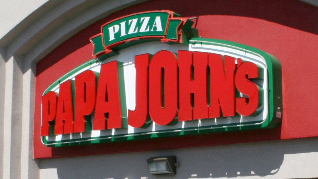 Papa John's in Tri-Cities giving 50% of Wednesday's sales back to employees