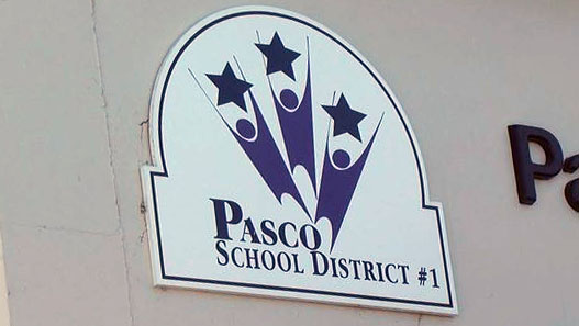 Pasco School District reaches tentative agreement with classified staff