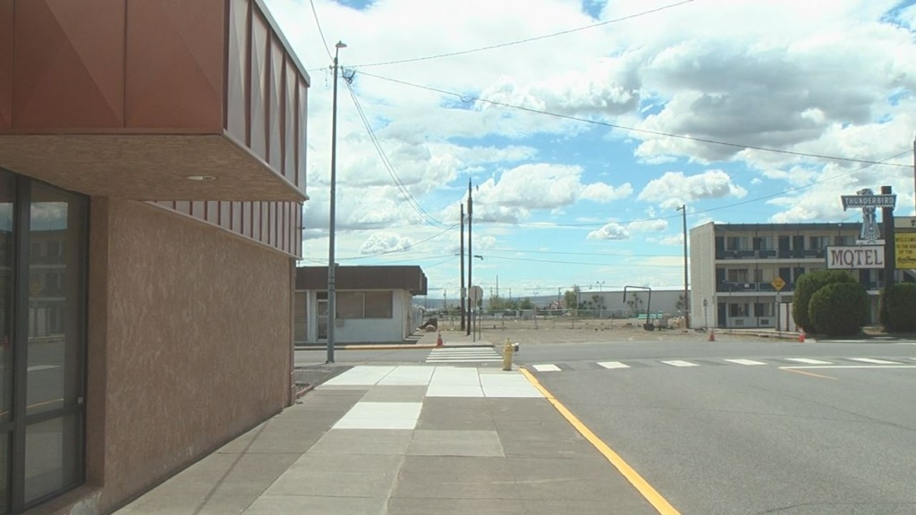 Business owners concerned over mission's expansion in Downtown Pasco