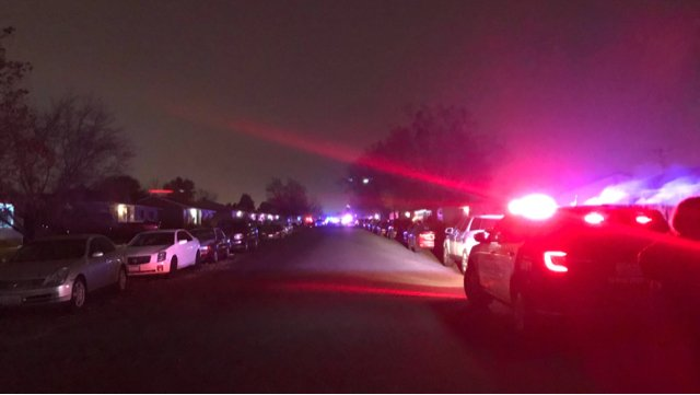 Man killed in Pasco officer-involved shooting identified as 18-year-old