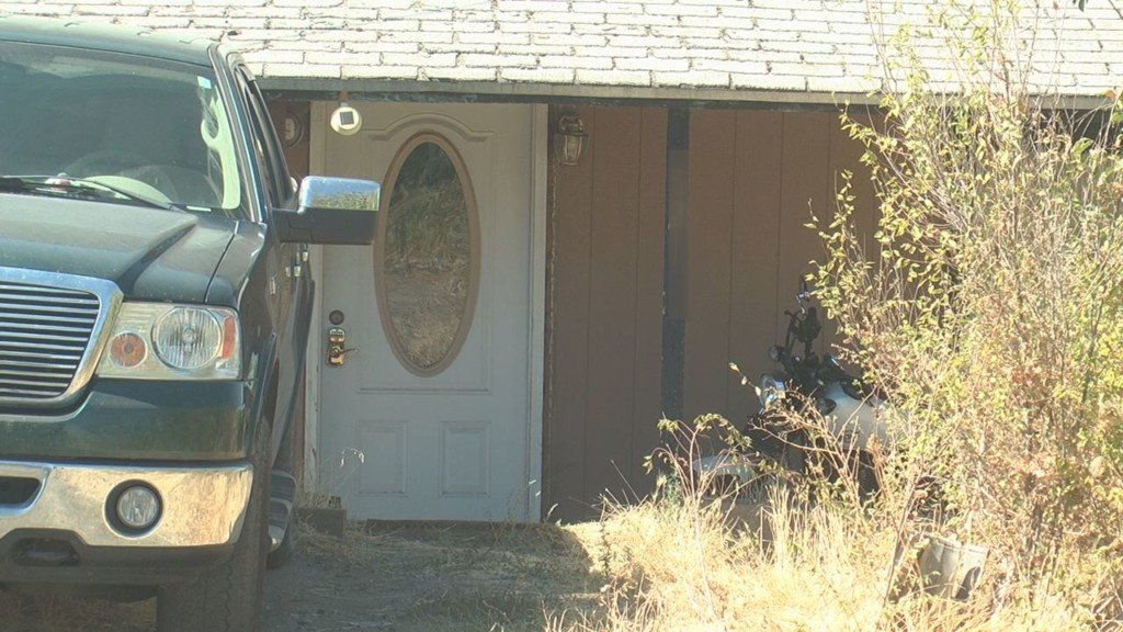New Details Revealed in Pendleton Fatal Fire