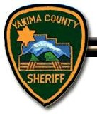 Yakima County Sheriff's building to reopen June 11