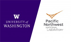 PNNL and UW collaborate for new research institution